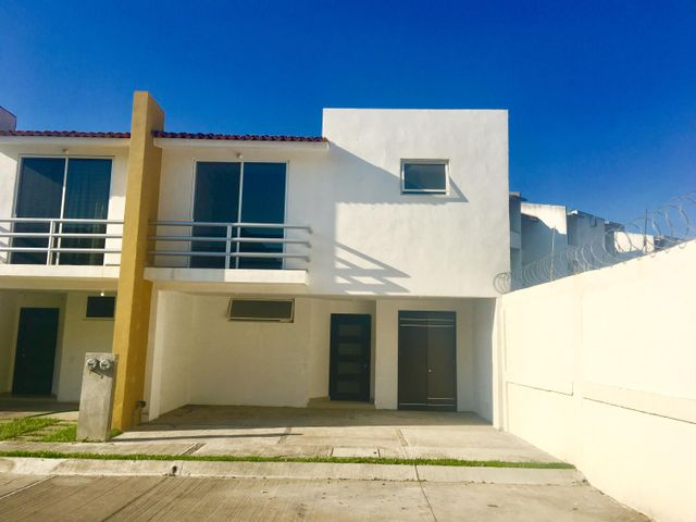 529 Prisciliano Sanchez, Casa capricho D8, Puerto Vallarta, JA