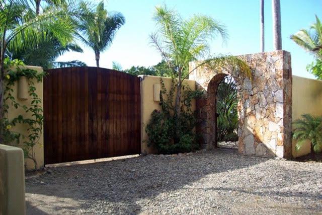308 retorno higueras, Casa Del Risco, Riviera Nayarit, NA