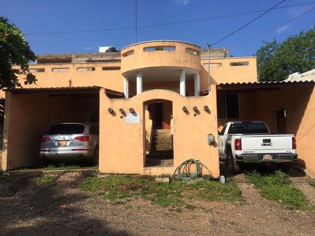 131 Americo Vespucio, casa santoyo, Riviera Nayarit, NA