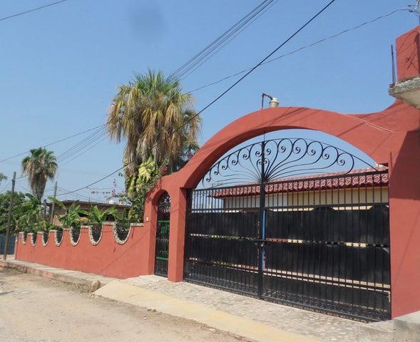 1463 Congreso de la Union, Hacienda Vicente, Puerto Vallarta, JA
