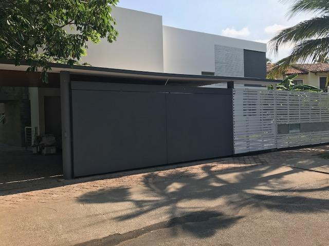 45 JACARANDAS, ORPHA, Riviera Nayarit, NA