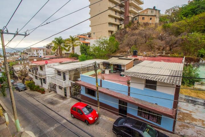 485 Allende 0, Casa Allende, Puerto Vallarta, JA