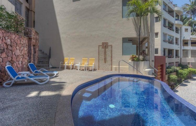 148 Hortencias B6, Villas de la Colina, Puerto Vallarta, JA