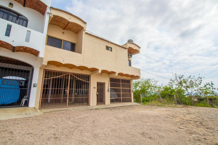 28 Los Pinos hills fantastic view, Ocean, and Valley, Riviera Nayarit, NA