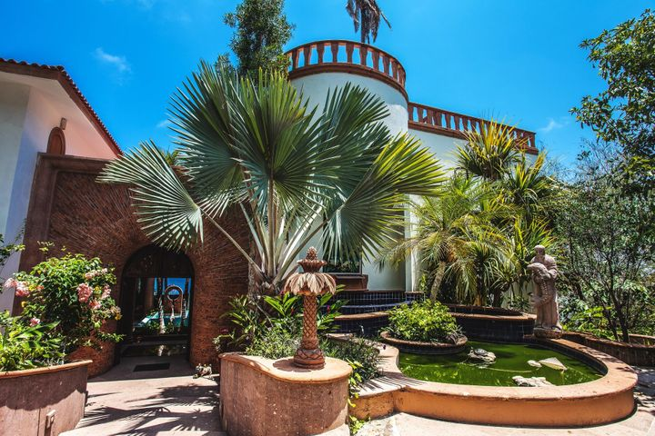 KM 1.5 Carretera A Barra De Navidad, Villa Santa Fe, Puerto Vallarta, JA