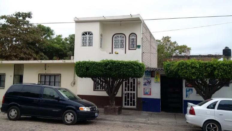 148 Calle Lisboa, Casa Valeria, Puerto Vallarta, JA