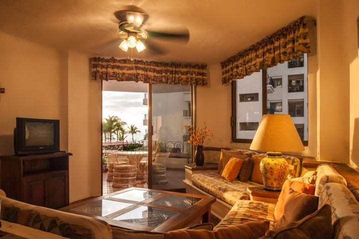 174 Aquiles Serdan 202, Villas Vista del Sol, Puerto Vallarta, JA