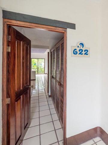 2500 Fco. Medina Ascencio 622, Puerto de Luna, Puerto Vallarta, JA