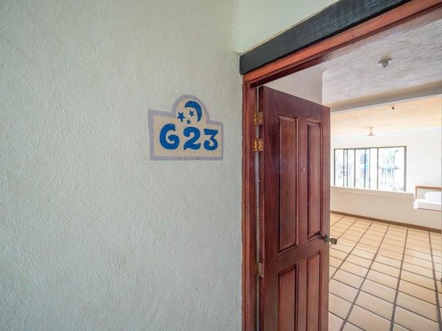 2500 Fco. Medina Ascencio 623, Puerto de Luna, Puerto Vallarta, JA
