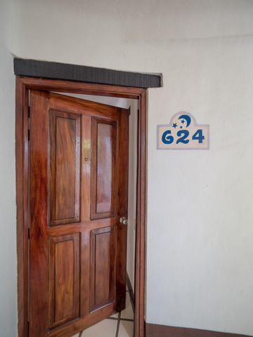 2500 Fco. Medina Ascencio 624, Puerto de Luna, Puerto Vallarta, JA