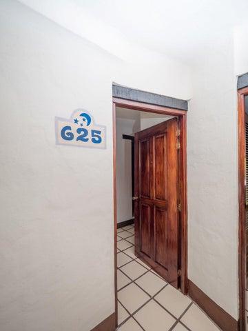 2500 Fco. Medina Ascencio 625, Puerto de Luna, Puerto Vallarta, JA