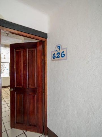 2500 Fco. Medina Ascencio 626, Puerto de Luna, Puerto Vallarta, JA