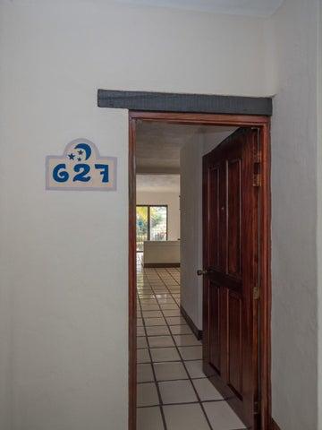2500 Fco. Medina Ascencio 627, Puerto de Luna, Puerto Vallarta, JA
