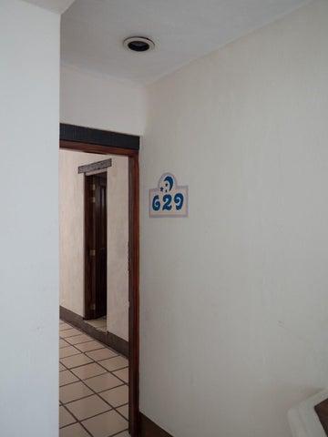 2500 Fco. Medina Ascencio 629, Puerto de Luna, Puerto Vallarta, JA