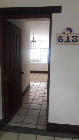 2500 Fco. Medina Ascencio 613, Puerto de Luna, Puerto Vallarta, JA