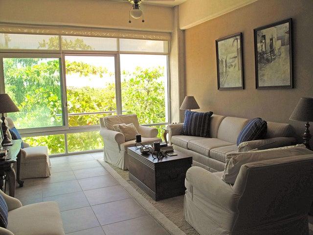 3 De Las Palmas Avenue Condo 120, 3.14 # Unit 120, Riviera Nayarit, NA