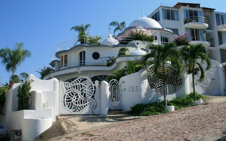 123 SIERRA DE LOS PINOS, VILLA POWER, Puerto Vallarta, JA