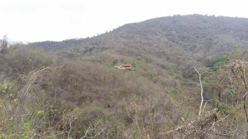 Lote Santuario