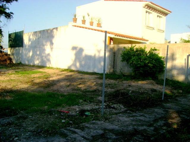 118 Eduardo seguin, Lote Diego, Puerto Vallarta, JA