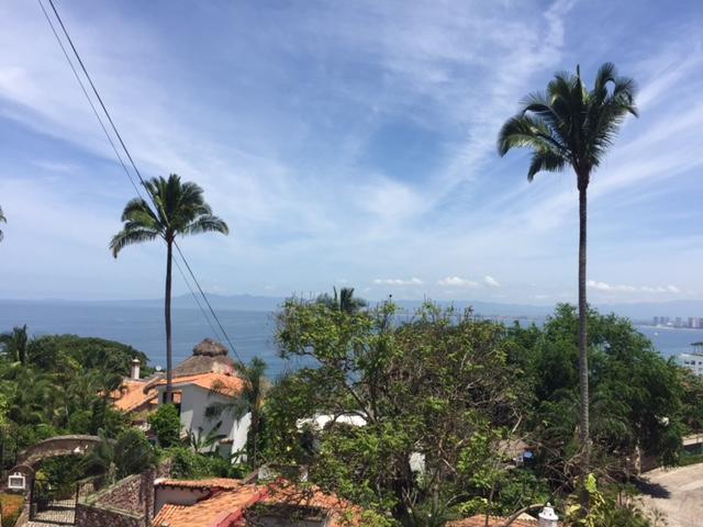 126 Paseo de los Delfines 4, Caracoles, Puerto Vallarta, JA