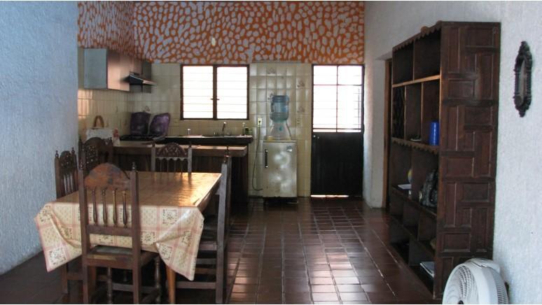 191 Exiquio Corona, Casa Cecilia, Puerto Vallarta, JA