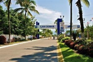225 Paseo de Hermes, Casa Hermes, Riviera Nayarit, NA