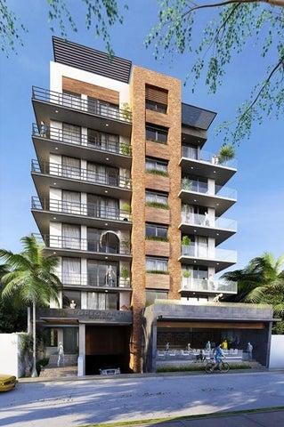 100 Paseo de las Garzas St. 502, Porto Santo Condominiums, Puerto Vallarta, JA