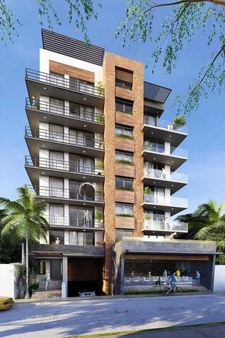 100 Paseo de las Garzas St. 504, Porto Santo Condominiums, Puerto Vallarta, JA