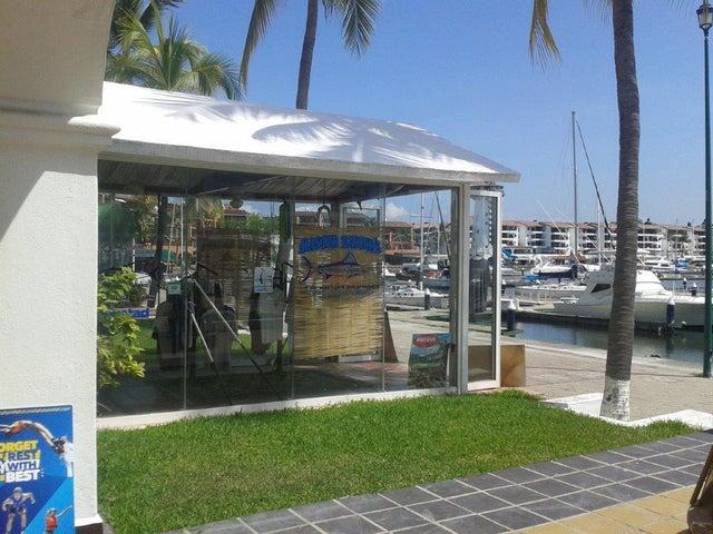 161 Paseo de la Marina 161 4, Local Las Palmas #4, Puerto Vallarta, JA