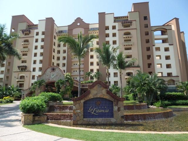 700 Paseo de los Cocoteros 1502, Villa La Estancia, Riviera Nayarit, NA