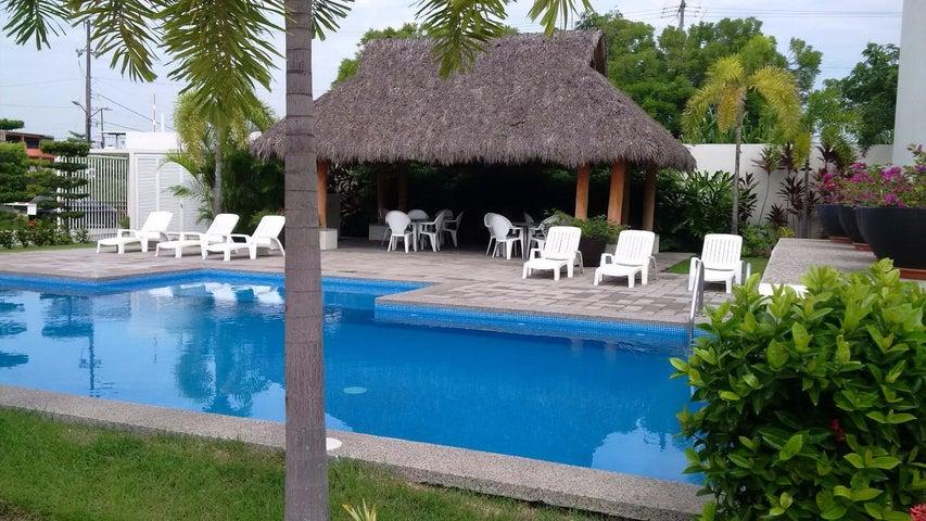 621 Mismaloya 63, Casa Los Olivos 63, Puerto Vallarta, JA