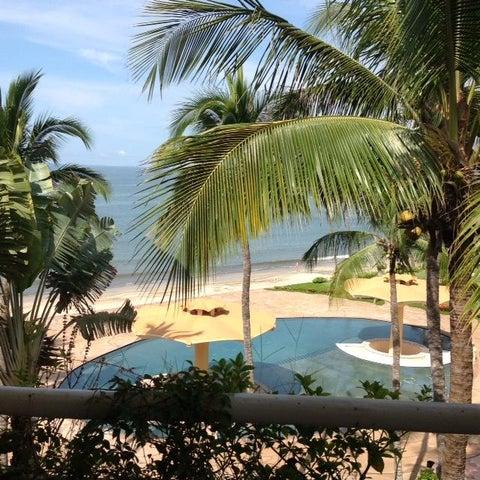 1200 Paseo de los Cocoterous 503, Quinta Del Mar uno, Penthouse, Riviera Nayarit, NA