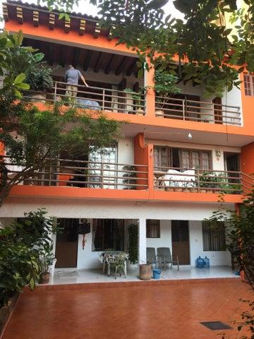 194 Pulpito, Casa Ruta de las Flores, Puerto Vallarta, JA