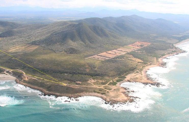 S/N Playa las Penitas, El Ahuilote, Sierra Madre Jalisco, JA