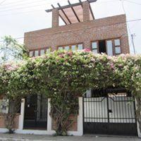 57 Calle Coral, Casa Maria, Riviera Nayarit, NA
