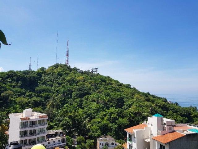 590 Andador 31 de Octubre 1, Torre Lirios, Puerto Vallarta, JA