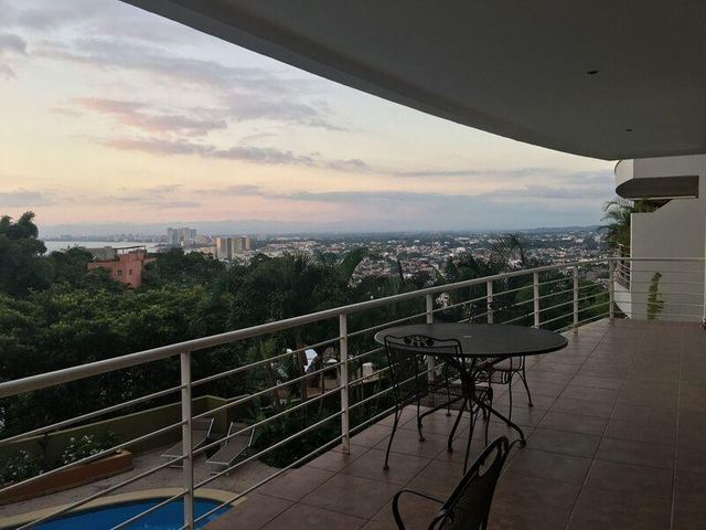889 Prolongacion Brasilia 23, Las Vistas, Puerto Vallarta, JA