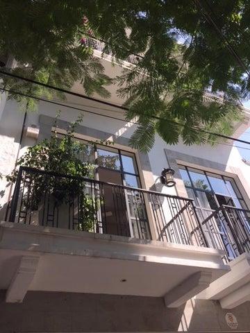 373 ZARAGOZA, CASA CANDELARIA, Puerto Vallarta, JA