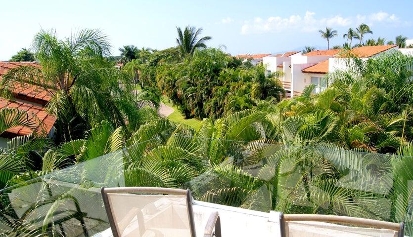 154B Retorno de las Mariposas 154B PH312, Ibiza PH312, Riviera Nayarit, NA