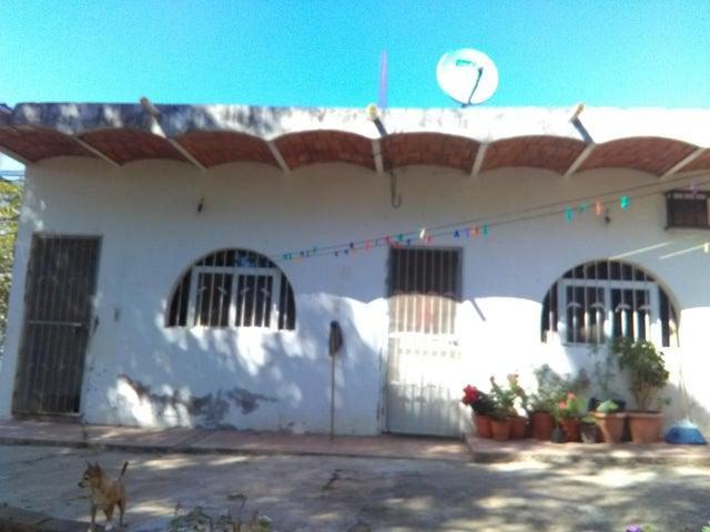 13 calle Abasolo, Casa Casillas, Riviera Nayarit, NA