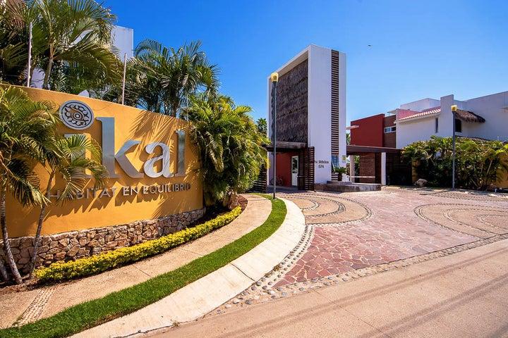 574 Avenida Mexico 73, IKAL, Riviera Nayarit, NA