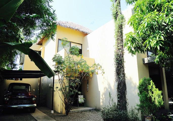 Villa Zen Pampano 12, Villa Zen, Riviera Nayarit, NA