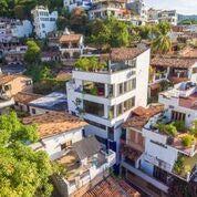 425 Corona Calle, Villa Corona, Puerto Vallarta, JA