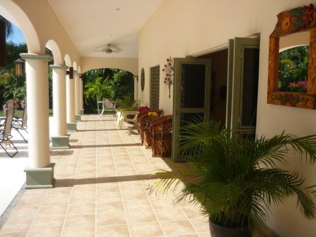 150 Calle Colibri, Casa Colibri, Riviera Nayarit, NA