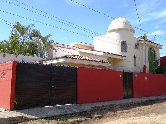 229 Girasol, Casa Girasol 229, Riviera Nayarit, NA