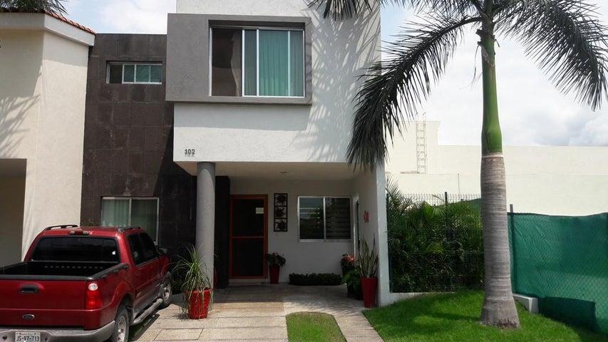 102 RIO CONCORDIA 37, CASA CONCORDIA, Puerto Vallarta, JA