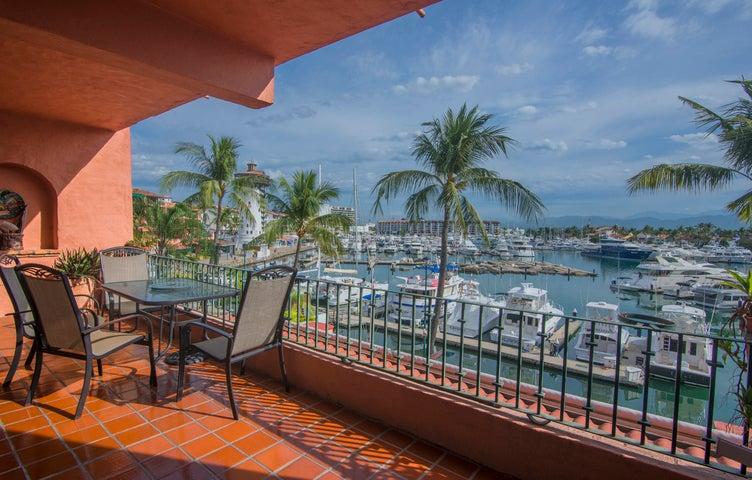249 PASEO DE LA MARINA 2304, PUESTA DEL SOL, Puerto Vallarta, JA