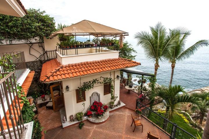 5594 Carr. a Barra de Navidad, Villa Mystique, Puerto Vallarta, JA
