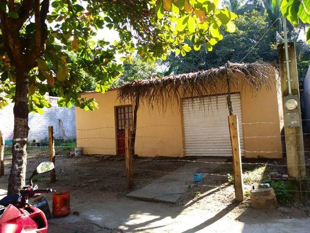 12 Africa Calle, Casita de Pedro, Riviera Nayarit, NA