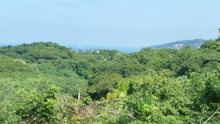 s/n Unnamed Road, Selva Vista, Riviera Nayarit, NA